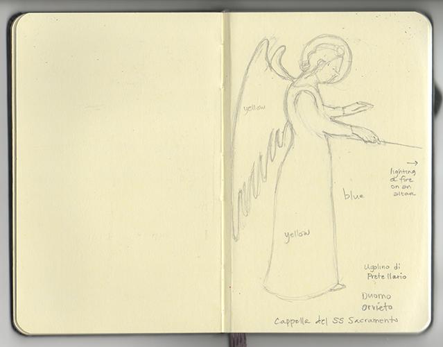 2013.09.02 Orvieto Duomo web