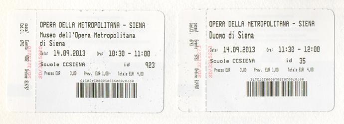 2013.09.14 Siena Ticket web