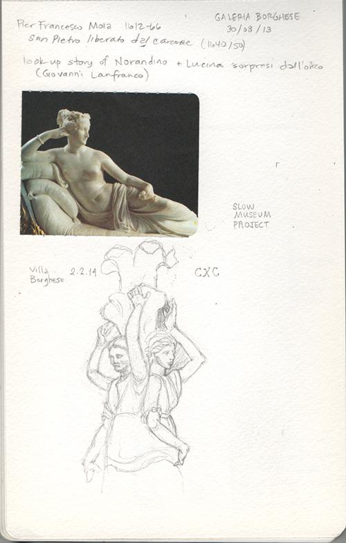 2014.02.02 Borghese 1 web