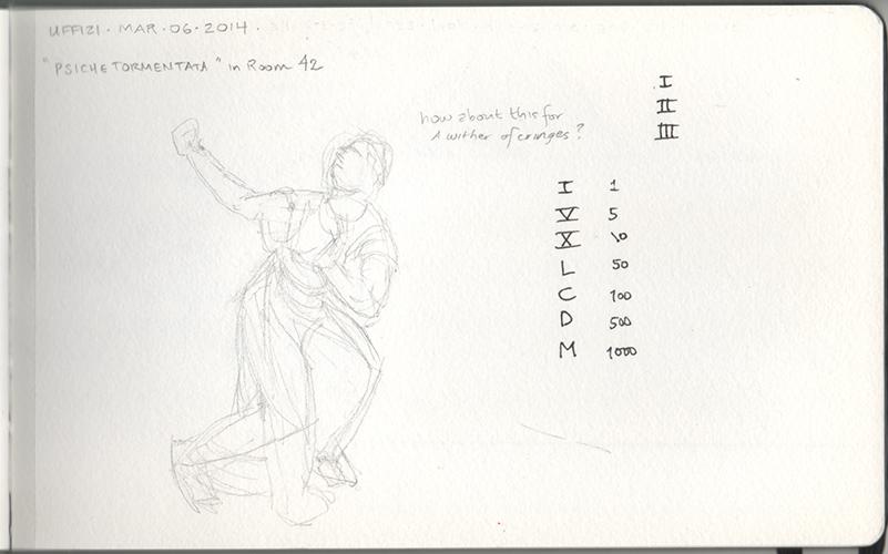2014.03.06 Uffizi 1 web