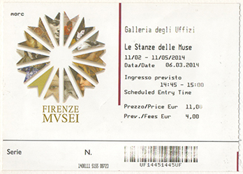 2014.03.06 Uffizi Ticket web