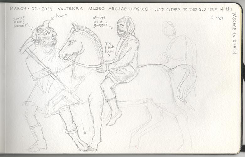 2014.03.22 Volterra Museo Archeologico web