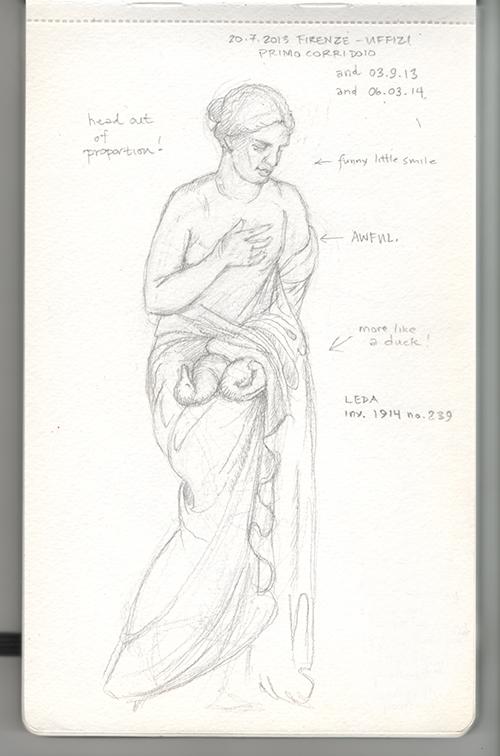 2014.06.03 Uffizi web
